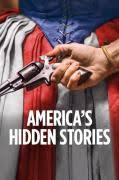 Watch Movie America's Hidden Stories - Season 1
