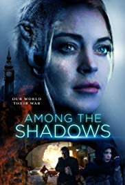 Watch Movie Among the Shadows
