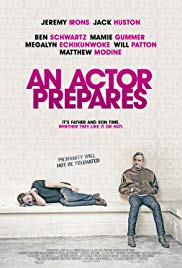Watch Movie An Actor Prepares