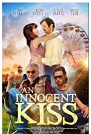 Watch Movie An Innocent Kiss