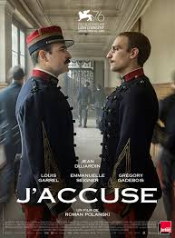 Watch Movie An Officer and a Spy