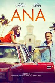 Watch Movie Ana