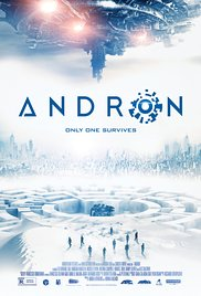 Watch Movie Andron