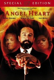 Watch Movie Angel Heart
