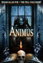 Watch Movie Animus The Tell Tale Heart