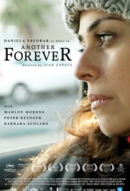 Watch Movie  Another Forever