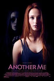 Watch Movie Another Me