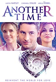 Watch Movie Another Time