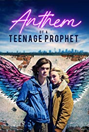 Watch Movie Anthem of a Teenage Prophet