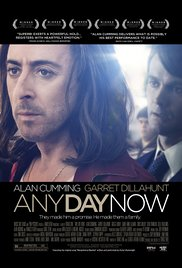 Watch Movie Any Day Now