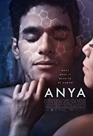 Watch Movie ANYA