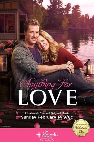 Watch Movie Anything For Love