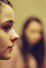 Watch Movie Apostasy