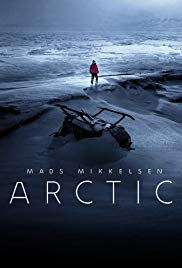 Watch Movie Arctic