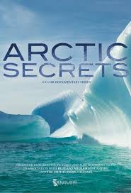 Watch Movie Arctic Secrets - Season 1