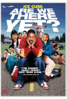 Watch Movie Are We There Yet