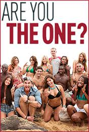 Watch Movie Are You the One? - Season 5