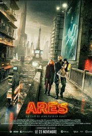 Watch Movie Ares