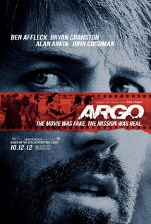 Watch Movie Argo