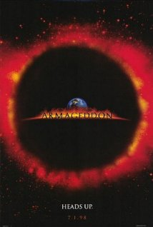 Watch Movie Armageddon