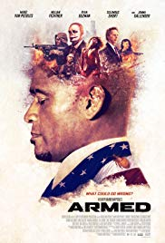 Watch Movie Armed