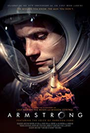 Watch Movie Armstrong (2019)