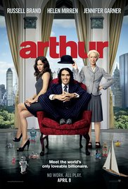 Watch Movie Arthur