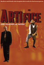 Watch Movie Artifice: Loose Fellowship and Partners