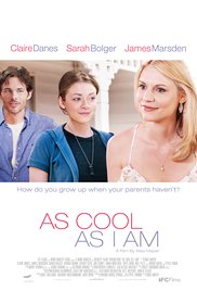 Watch Movie As Cool As I Am