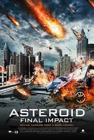 Watch Movie Asteroid Final Impact