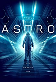 Watch Movie Astro