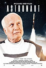 Watch Movie Astronaut