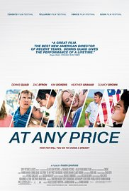 Watch Movie At Any Price