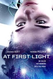 Watch Movie At First Light