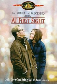 Watch Movie At First Sight