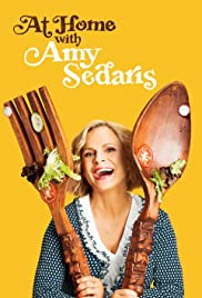 At Home with Amy Sedaris - Season 3