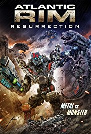 Watch Movie Atlantic Rim 2