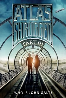 Watch Movie Atlas Shrugged 3: Who is John Galt