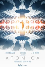 Watch Movie Atomica