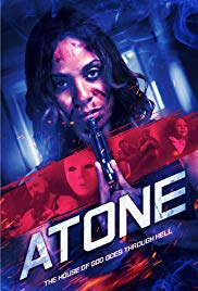 Watch Movie Atone