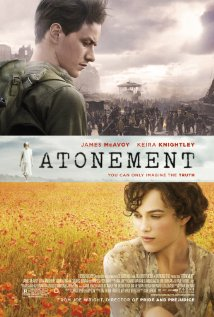 Watch Movie Atonement