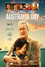 Watch Movie Australia Day