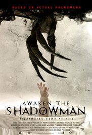 Watch Movie Awaken the Shadowman