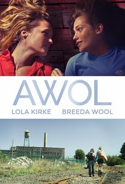 Watch Movie AWOL