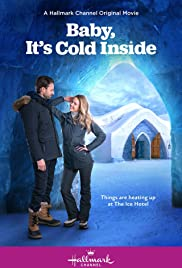 Watch Movie Baby, It's Cold Inside