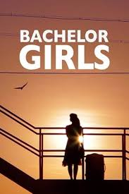 Bachelor Girls
