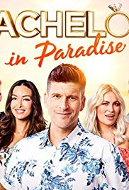 Watch Movie Bachelor in Paradise Australia - Season 2