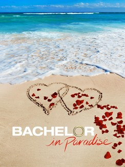 Bachelor in Paradise Australia - Season 3