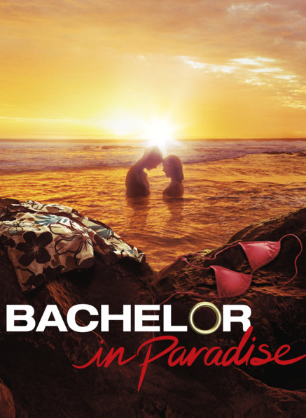 Watch Movie Bachelor in Paradise - Season 1