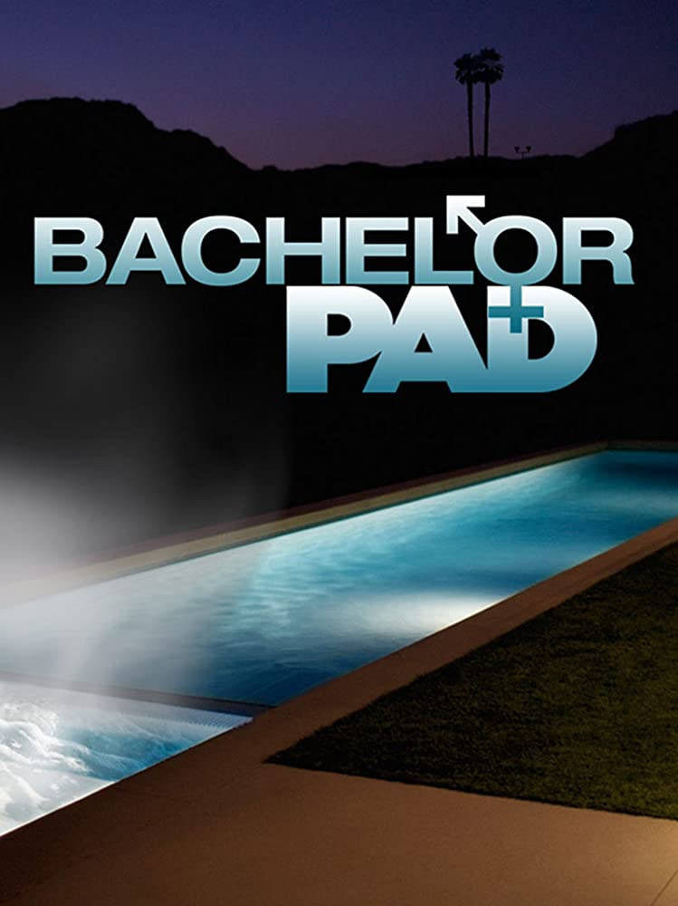 Watch Movie Bachelor Pad - Season 1
